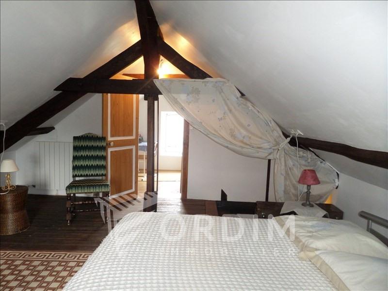 Sale house / villa La charite sur loire 174000€ - Picture 10