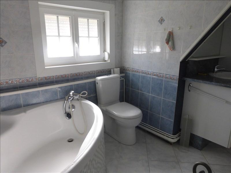 Vente maison / villa Labeuvriere 127000€ - Photo 7
