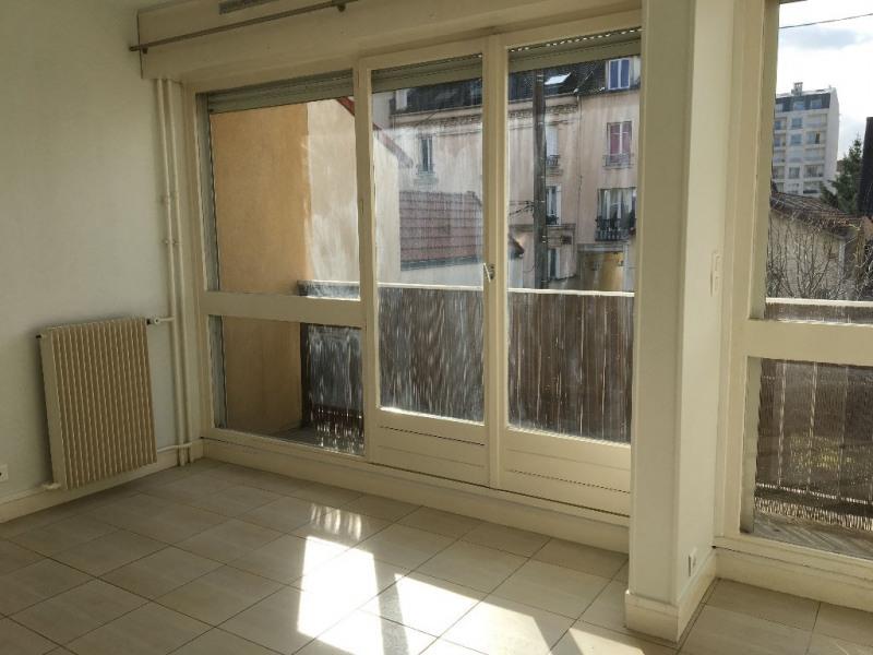 Alquiler  apartamento Nanterre 660€ CC - Fotografía 5