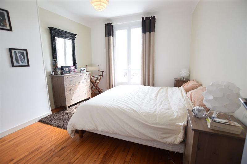 Sale apartment Brest 222600€ - Picture 10