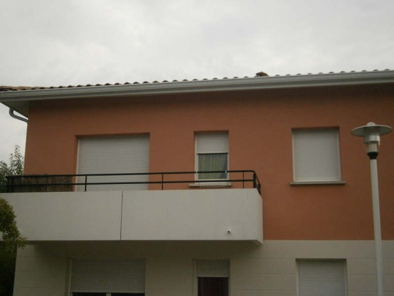 Rental house / villa Galgon 547€ CC - Picture 8