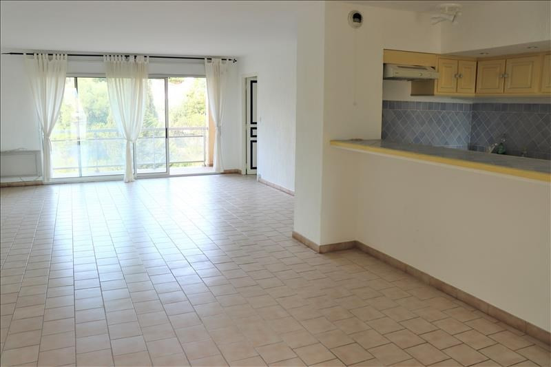 Sale apartment Cavalaire sur mer 374 900€ - Picture 3