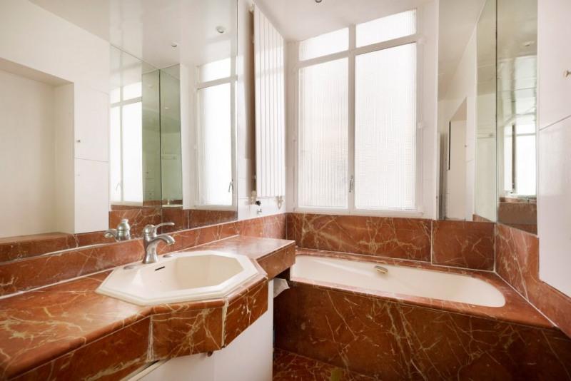 Престижная продажа квартирa Paris 16ème 2950000€ - Фото 12