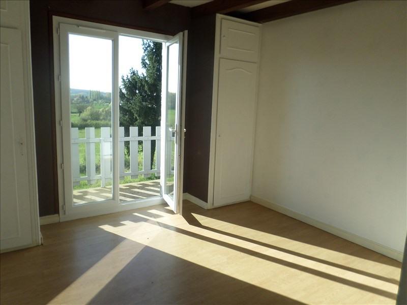 Location maison / villa Valdivienne 645€ +CH - Photo 7