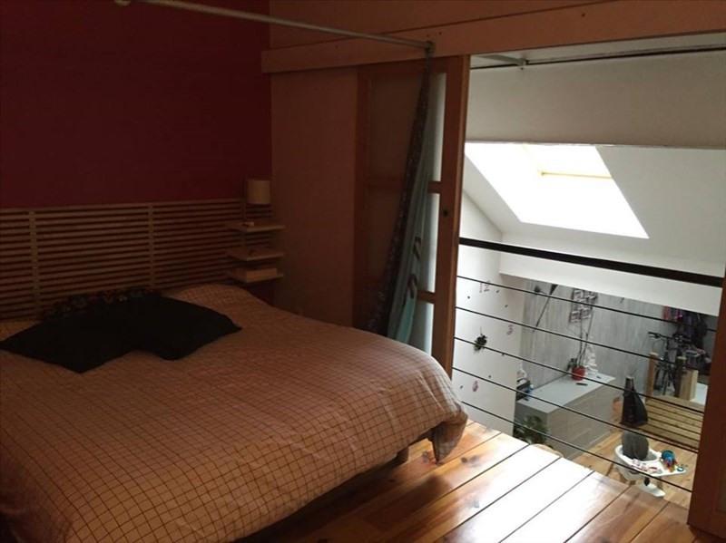 Sale house / villa Wattignies 249000€ - Picture 4