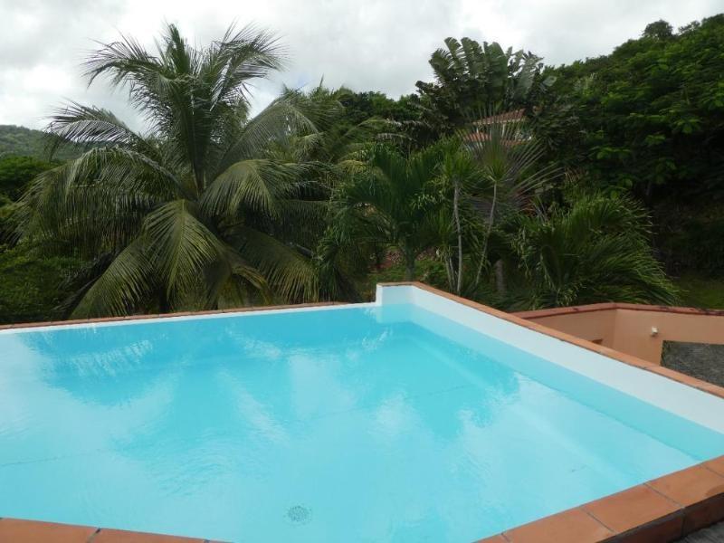 Deluxe sale house / villa Trois ilets 569500€ - Picture 2