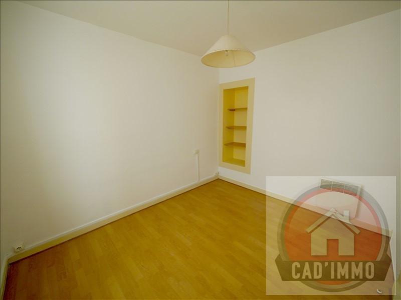 Location appartement Bergerac 430€ CC - Photo 4