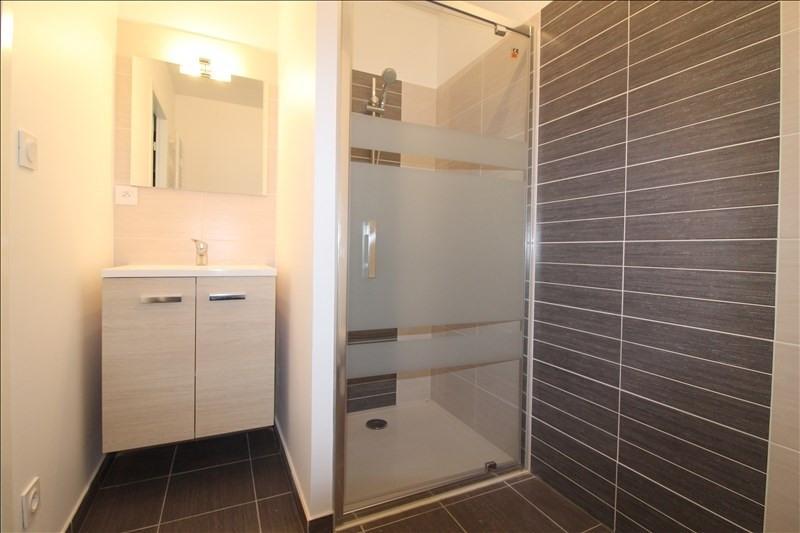 Location appartement Voiron 760€ CC - Photo 6