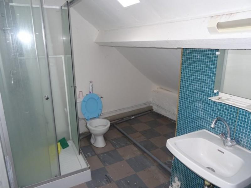 Vente maison / villa Villers cotterets 47000€ - Photo 5