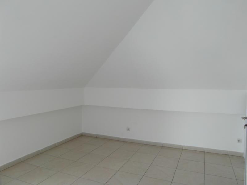 Sale apartment St denis 190000€ - Picture 3