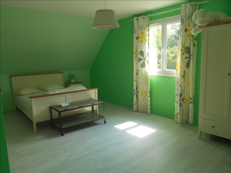 Sale house / villa La ferte sous jouarre 330000€ - Picture 7