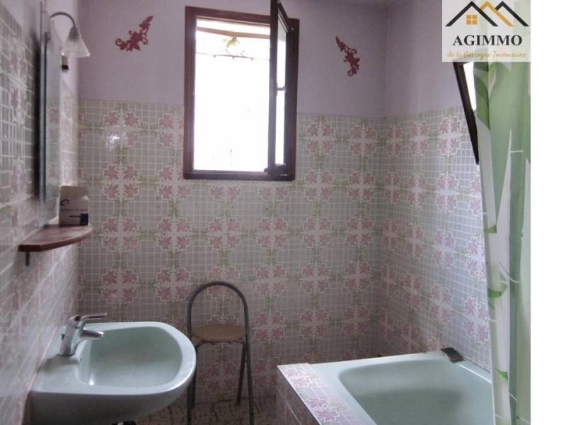Sale house / villa Mauvezin 164000€ - Picture 5