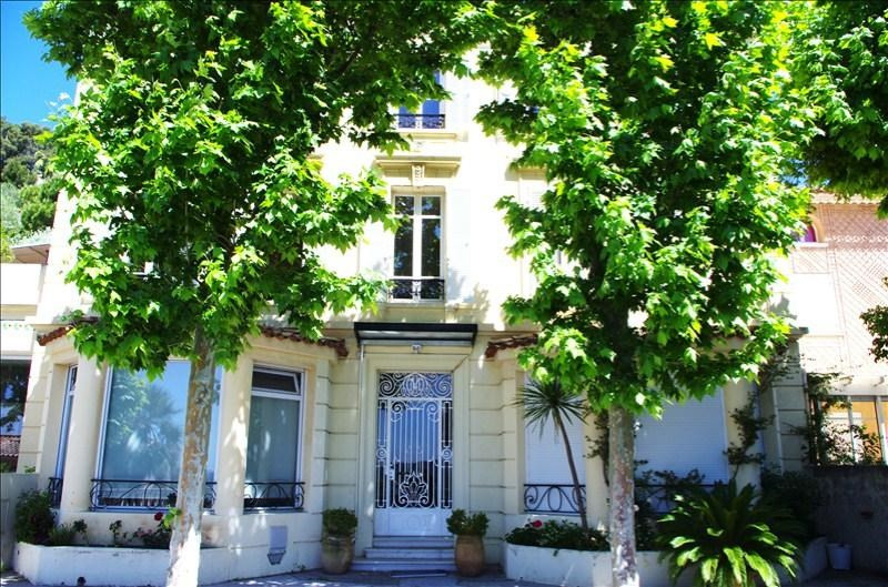 Vente appartement 83000 280 000€ - Photo 7