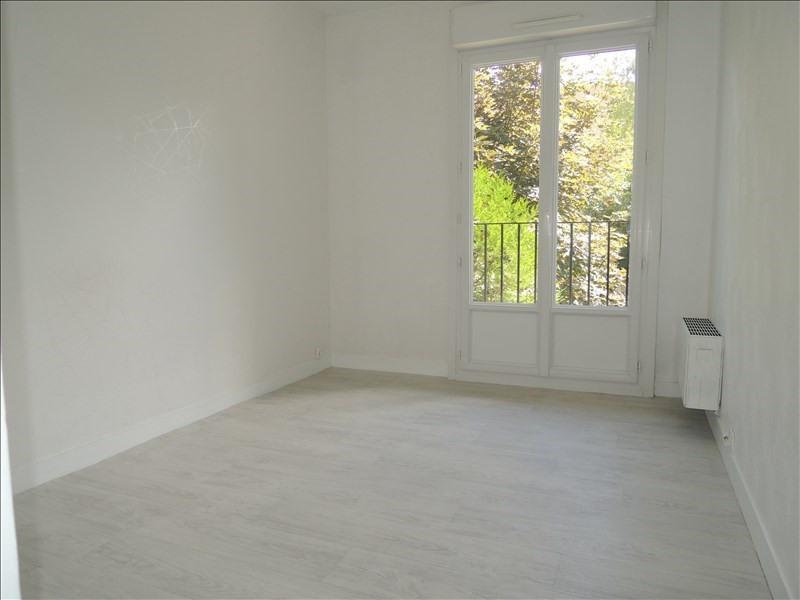 Vente appartement Triel-sur-seine 199000€ - Photo 7