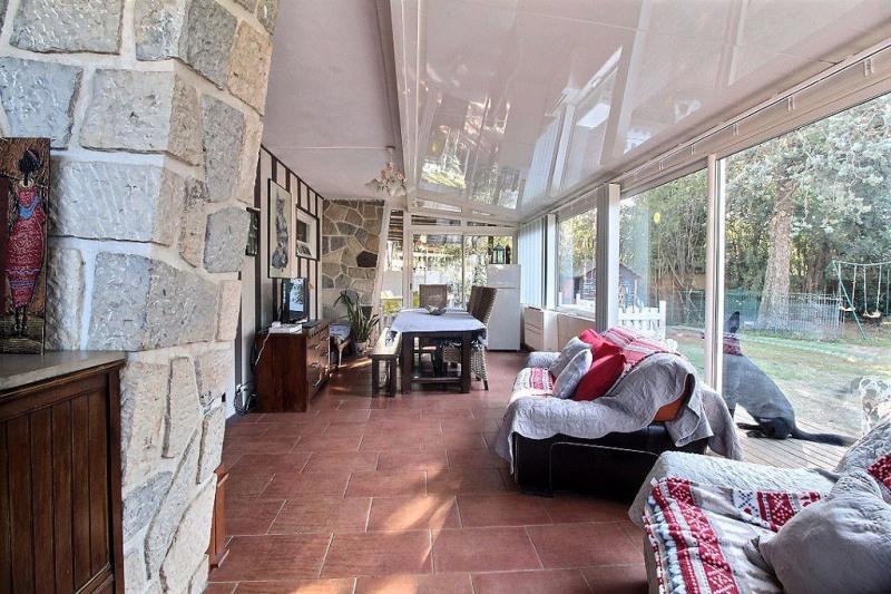 Vente maison / villa Rodilhan 269000€ - Photo 6