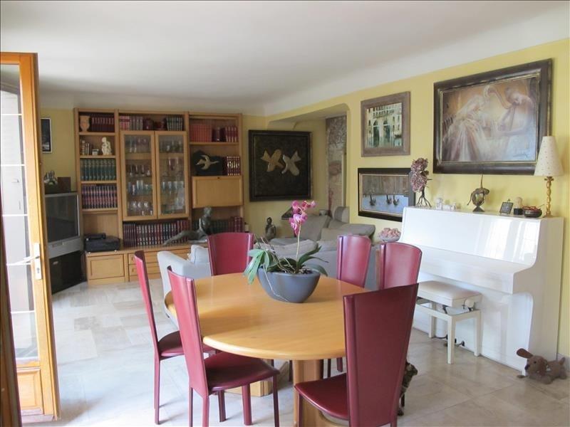 Deluxe sale house / villa Bois colombes 1450000€ - Picture 3