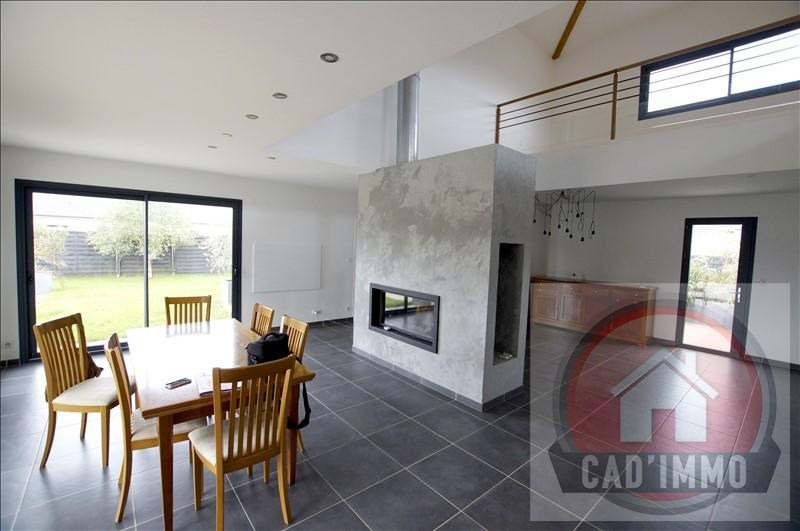 Deluxe sale house / villa Bergerac 465000€ - Picture 4
