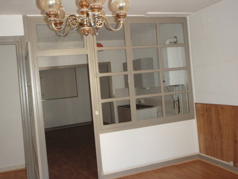 Location appartement Tournons/rhone 330€ CC - Photo 10
