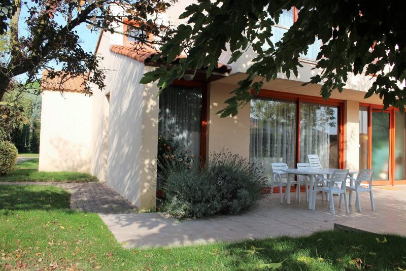 Vente de prestige maison / villa Les sables d olonne 880000€ - Photo 5