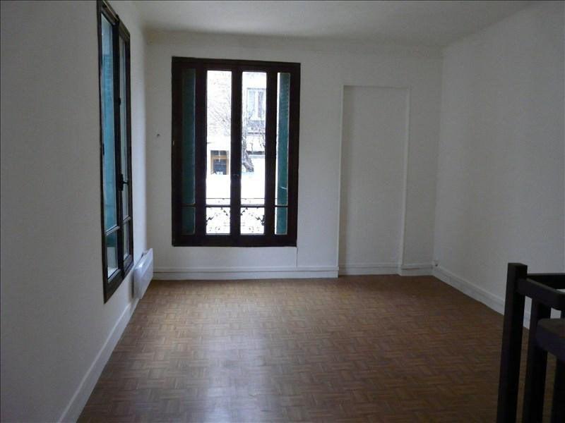Vente maison / villa Corbeil essonnes 167000€ - Photo 3