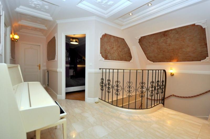 Sale house / villa Le val st germain 695000€ - Picture 19