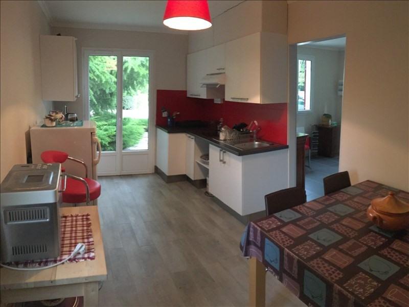 Vente maison / villa Auvers sur oise 940000€ - Photo 10
