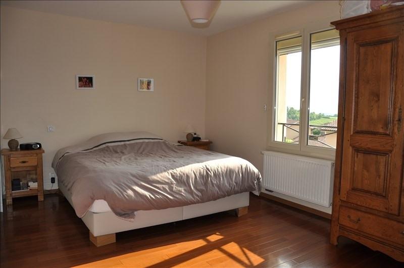 Vente maison / villa Pommiers 520000€ - Photo 6