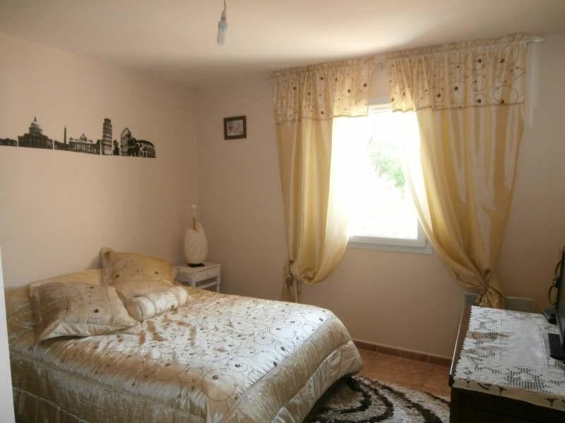 Sale house / villa Riez 252000€ - Picture 8