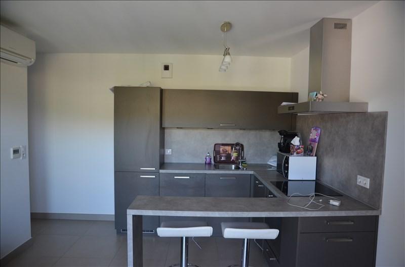 Vente appartement Albitreccia 240000€ - Photo 3