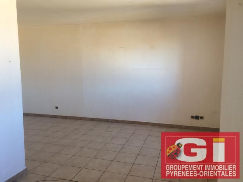 Vente appartement Perpignan 33 000€ - Photo 1