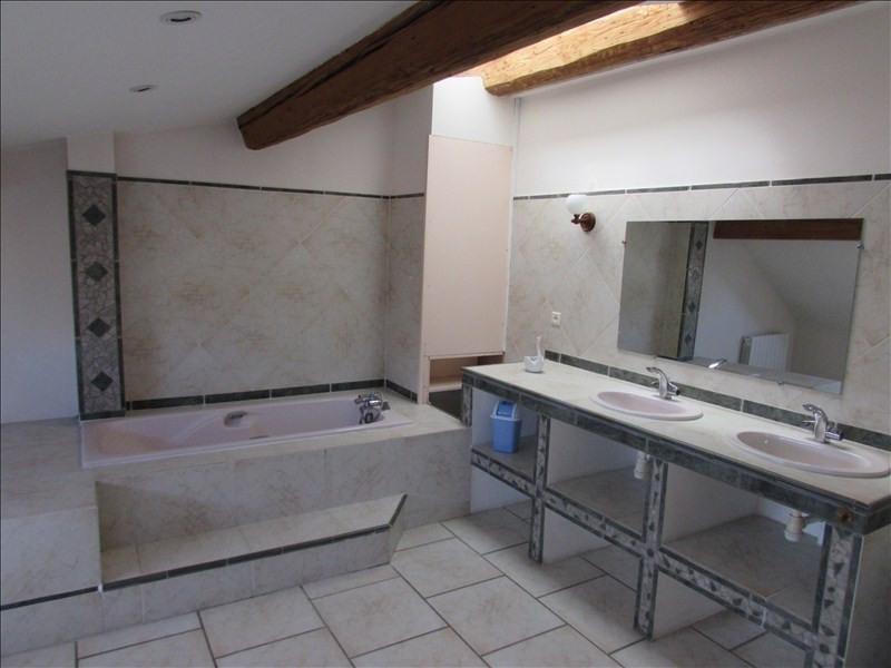 Vente appartement Beziers 72000€ - Photo 4