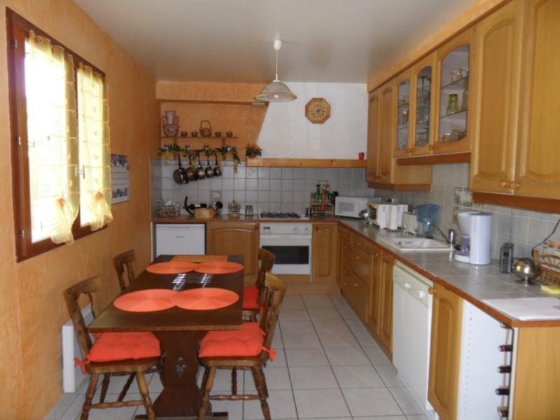 Vendita casa Locmariaquer  - Fotografia 3