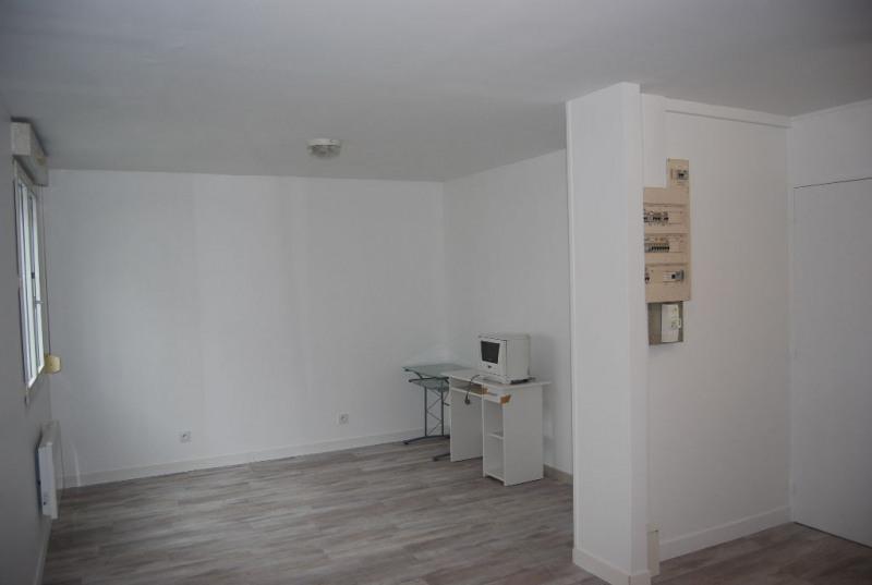 Sale office La rochelle 170400€ - Picture 3
