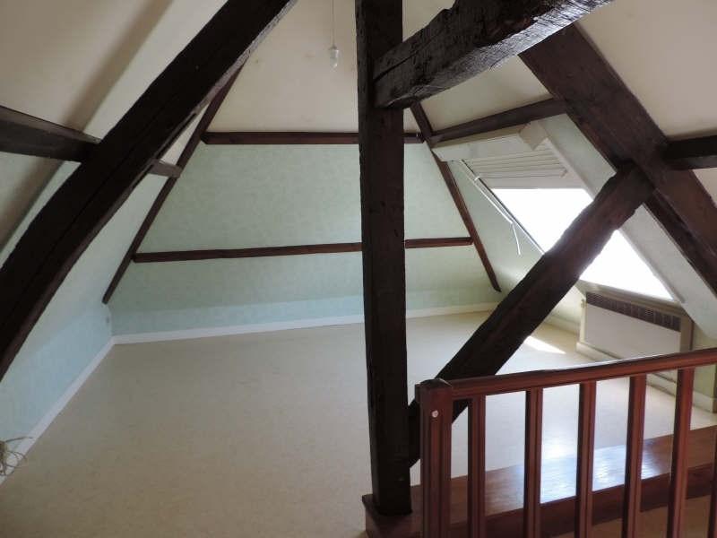 Verhuren  appartement Arras 530€ CC - Foto 4