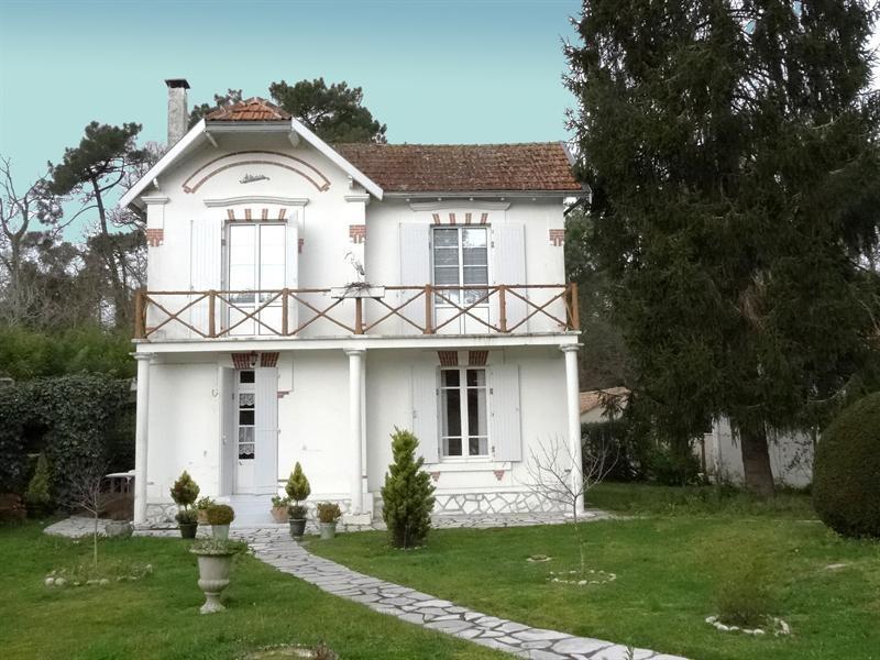 Sale house / villa Ronce les bains 263000€ - Picture 1