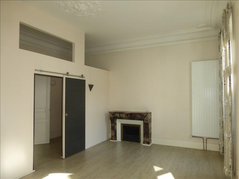 Location appartement Pau 680€ CC - Photo 2