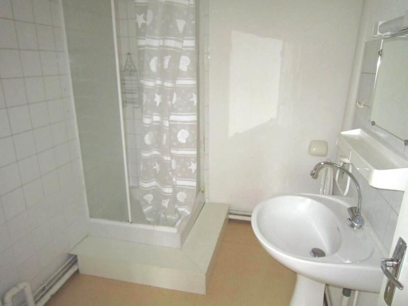 Location appartement Cognac 380€ CC - Photo 3