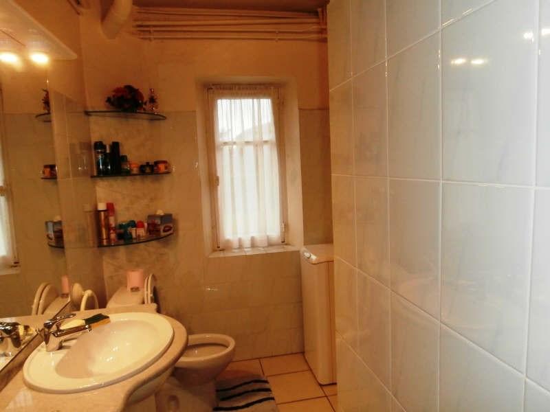 Sale house / villa Proche de mazamet 149000€ - Picture 9