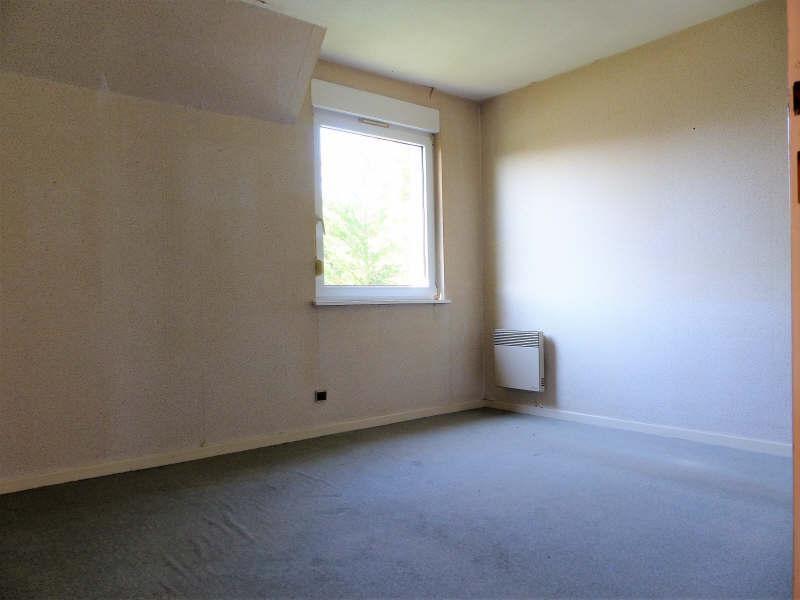 Sale apartment Haguenau 175000€ - Picture 5