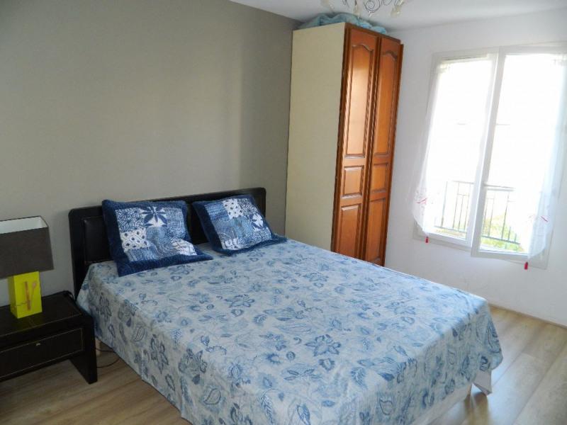 Sale house / villa Meaux 234000€ - Picture 7