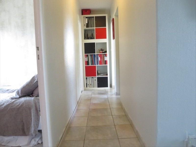 Vente appartement Carcassonne 115000€ - Photo 10