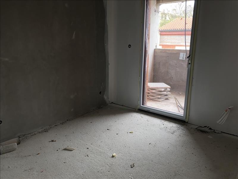 Vente appartement Toulouse 219000€ - Photo 4