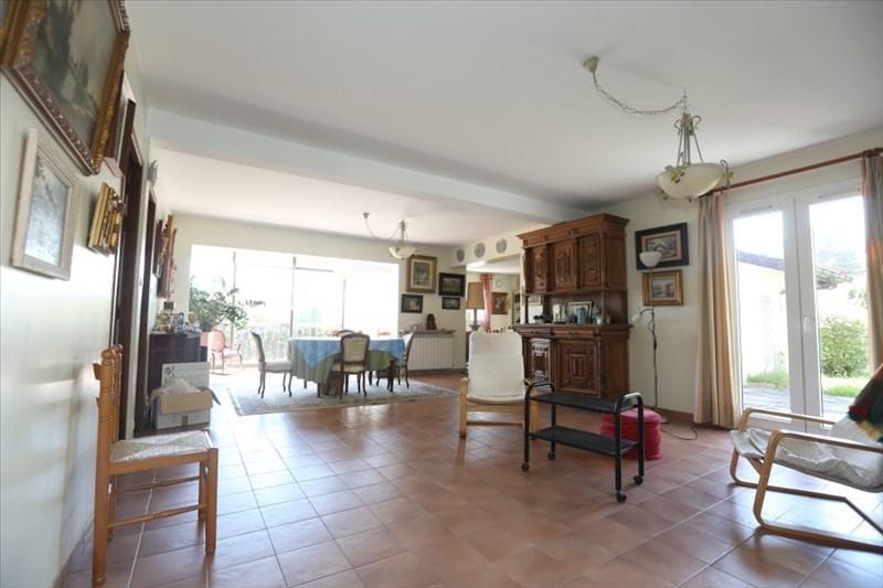 Vente de prestige maison / villa St jean de luz 848000€ - Photo 2
