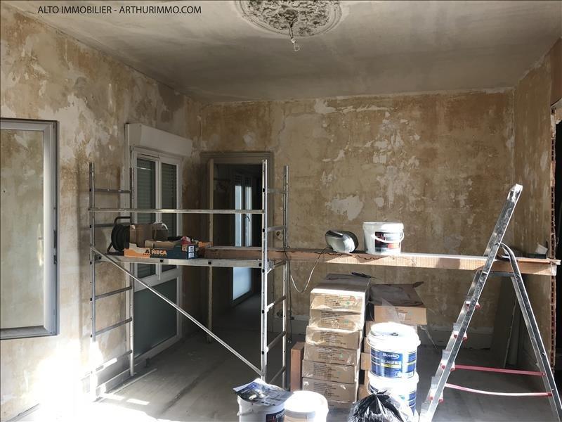 Sale apartment Agen 70200€ - Picture 2