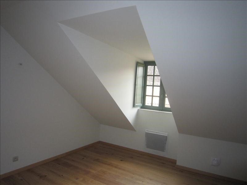Location appartement St cyprien 516€ CC - Photo 4