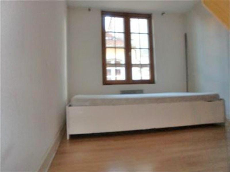 Location appartement Le puy en velay 296,75€ CC - Photo 3