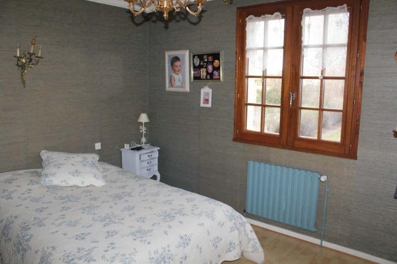 Sale house / villa Houilles 670000€ - Picture 5