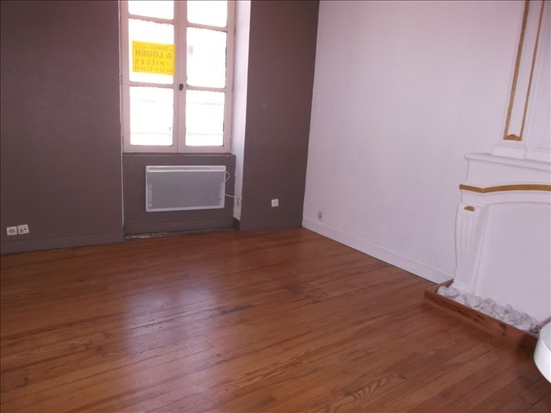 Location appartement Caen 488€ CC - Photo 3