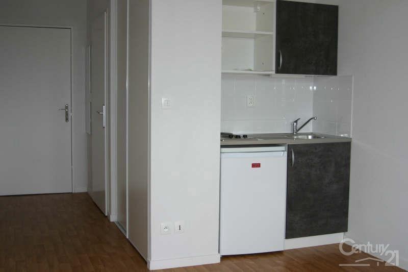 Affitto appartamento 14 360€ CC - Fotografia 1