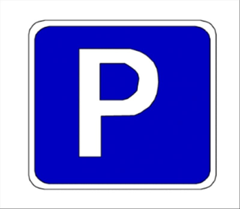 Rental parking spaces Asnieres sur seine 125€ CC - Picture 1